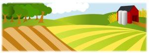 Szkolenia, konkurs LGD dla zrównoważonego rozwoju