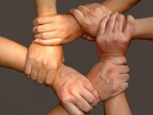Spółdzielnie socjalne. Szykuje się poważna nowelizacja