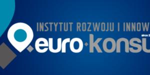 """Zaproszenie do udziału w projekcie pt: """"Nowa jakość na kujawsko-pomorskim rynku pracy'"""