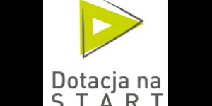 Dotacja na start – wsparcie przedsiębiorczości i samozatrudnienia w kujawsko-pomorskim