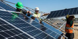 Projekt pn.: Rozwój obszarów wiejskich poprzez odnawialne źródła energii – RENALDO