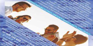 """Skorzystaj z projektu """"Aktywizacja młodzieży NEET"""" – darmowe szkolenia"""